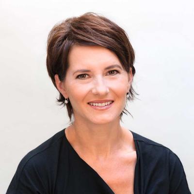 Daniela Karrer